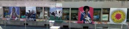 murales-largo-murani